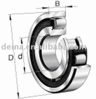Barrel roller bearings 20221-MB