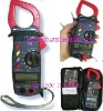 Digital Clamp Meter MT-9250V