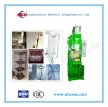 2012 New Design CZN-160 Meduim Frequency Welding Machine