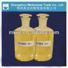 laboratory stains and reagent Benzothiazole (CAS NO: 95-16-9)