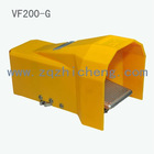 VF series foot valve