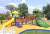 playground/outdoor playground/playground equipment--PP002