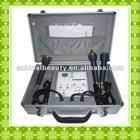3 Head Massage Ultrasonic Machine (M001)