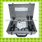 3 Head Massage Ultrasonic Machine (M001)