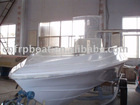 5.77m FRP fishing boat