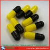NSF certified production Empty Hard Capsule