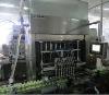 Automatic Liquid filling Machine for Shapoo,Bath gel