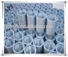 API 5 CT female tubing