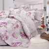 Cotton Bedding Set-90239/cotton bedding set