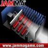 2012 the best 3d 4d 5d cinema systems