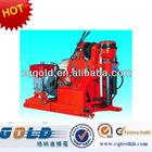 GX-50 foundational industrial Drilling Machine