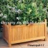 flowerpot-17