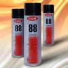 SPRAYVAN 88# spray adhesive/factory sells directly