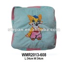 WMR2013-608 Cat Fashion Sofa Cushion