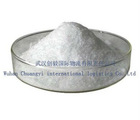 soda ash in iran in Chemicals