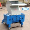 2012 New Crusher Plastic with ISO and SGS Certification