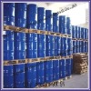Ethyl acetate factory 99.9% CAS No. 141-78-6