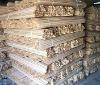 Wooden Handle 90cm-120cm