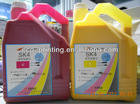 sk4 solvent ink for Infinity outdoor printing machine