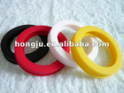 Customized silicone sealing/o-ring/washer