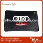 Audi Car anti slip mat(Car dashboard Mat,Dashboard anti slip pad,Sticky pad)