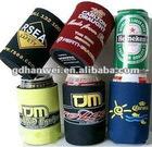 Cheapest Neoprene can&bottle holder,beer cooler bag
