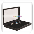 Wholesale! 36 Slots Jewelry Boxes For Rings Only -16002930