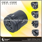 New Universal Travel Adapter(NT680)