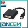 Display Port 20pin to DVI