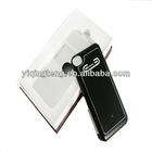 Shenzhen Cheapest price IPHONE 4/IPHONE4S mobile battery power bank
