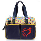 pet carriers dog bag dog stroller pet carriers and bags