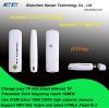 HDMI Android 4.0 IPTV Google Internet TV Mini PC