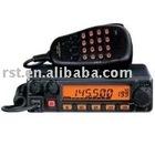 YAESU Mobile FT-8900R