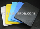 Silicon Sleeve for iPad