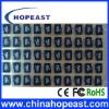 For samsung sony nokia mobile phone full capacity microSD card class10 from taiwan