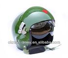 Gliding Flying Helmet Paragliding Helmet Buy Helmet