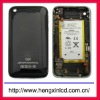 Complete Back Housing Cover Case Battery Assembly For iPhone 3GS/3G (16GB,8GB,32GB,64GB)