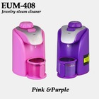 Cheap! EUM408 Steam cleaner for your favorite jewelry