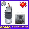 Integrated fingerprint module CAMA-SM20 for wide application