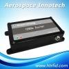 LF RTLS RFID Activator