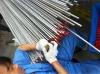 aluminum profile for the arrow tube