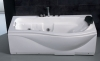 Whirlpool Massage Bathtub (G660)