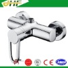 JHF741C Reasonable bath shower mixer tap prices