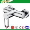 JHF741C Reasonable bath shower mixer tap prices