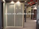 kitchen door,bathroom door,aluminium door,doors exterior