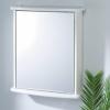 Mirror,Bathroom Mirror, Wall mirror, Mirror cabinet ,Cosmetic Mirror,M-01