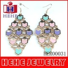2013 artificia earrings