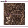 Marble Field Tile RS-MB-3