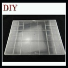 33 compartments plastic box for nail/beads/rhinestone/diy findings