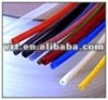 2mm colored plastic ptfe tube